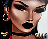 SDl Kesha Black .v4