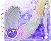 •V|Techni V2 Tails