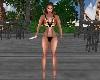 ATS~Tropic Kini Barmaid