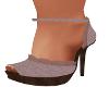 Myrtle Heels