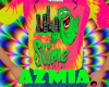 slimey kid shirt :P