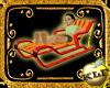 KLF Deck Chair
