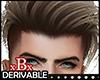xBx - Levil- Derivable