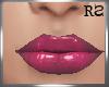 .RS. kimi lips 2