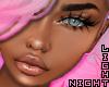 !NPerfect Lash+Brows+Eye