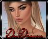 DD| Lucinda Sand