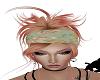 !R! Strawberry boho hair