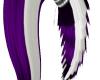 Cyanne Tail
