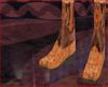 (CB)Cowboy Boots VI