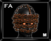 (FA)ChainFaceOLM Og