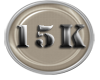 Support token 15k