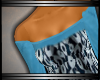 [eb] BluePattern Overlay