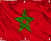 DERIVABLE-moroc flag
