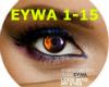 Anagramma feat. EYWA