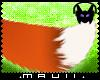 🎧|RødRev Tail 1