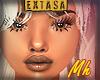 MH Zelina 02