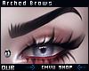 Bad B*tch Brows