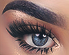 I│MH Eyes Blue