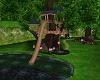 Tree House Park