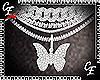 CE' Butterfly F