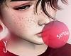 🆈 Bubble Gum Senpai