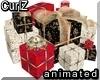 Christmas Giftbox 2017