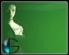 |IGI| Light Filters v.3