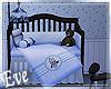 c BabyBoy Crib