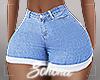 ṩ|Basic Shorts v2 rll