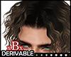 xBx - Req180 -Derivable