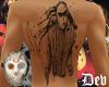 Jason 2 *Back*