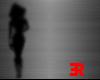 girl shadow V2 ~M3RI