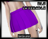 S3D-Pleated-Sk-Layer-RLS