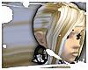 [D™ Mifuyu Dirty Blond