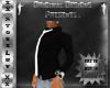(SL)Black Dress Shirt