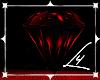 [L4] Big Diamond