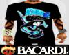 $KD$ Aqua Jordan Tee