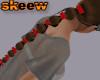 [skeew] Bree