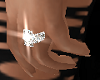 Biggest Bling Ring