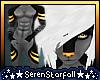 SSf~ Tegen | Fur Skin M