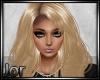 *JJ* Ludi Blonde