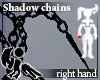 [Hie]Shadow ani-chain RH