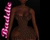 xxl fendi dress