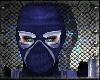 .F. Shen Mask Pt.1