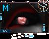 [Zlix]Lil Devil Eyes R M