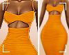 ṩKarla Dress Org rll