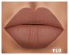 . Lip Paint 01