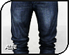 A| Denim Jeans v.1