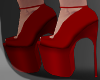 .ROSE. heels II