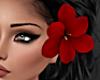 Kid Hair Flower